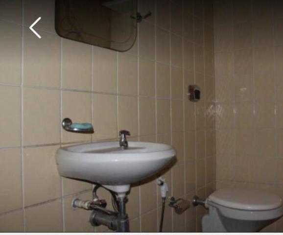 Salas à venda, 96 m² por r$ 290.000 - centro norte - cuiabá/mt - Foto 2