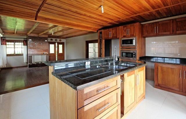 Casa à venda com 2 dormitórios em Campestre, São leopoldo cod:7623 - Foto 8