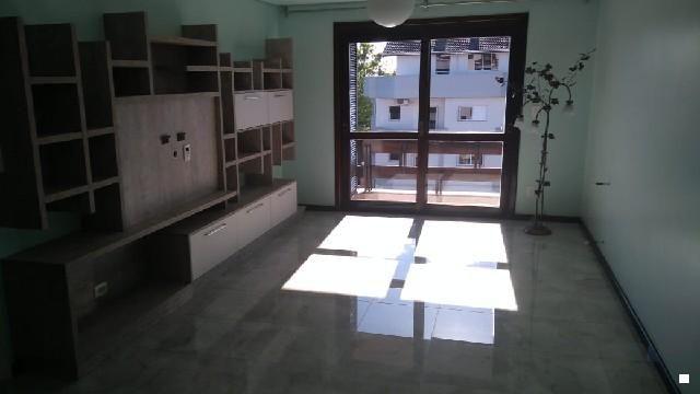 Apartamento para alugar com 3 dormitórios em , cod:I-022915 - Foto 3