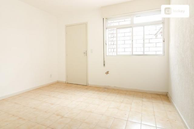 Casa para alugar com 3 dormitórios em Cristal, Porto alegre cod:10333 - Foto 8