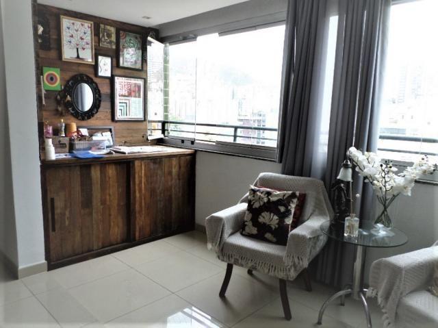 Lindo apartamento!!