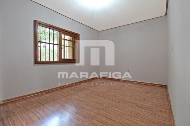 Casa à venda com 2 dormitórios em Campestre, São leopoldo cod:6514 - Foto 10