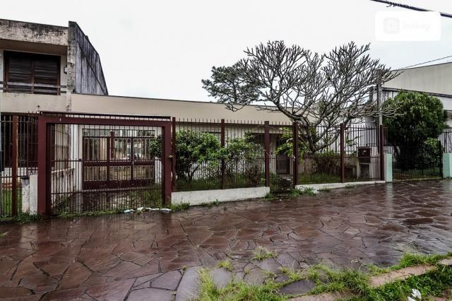 Casa para alugar com 3 dormitórios em Cristal, Porto alegre cod:10333 - Foto 16