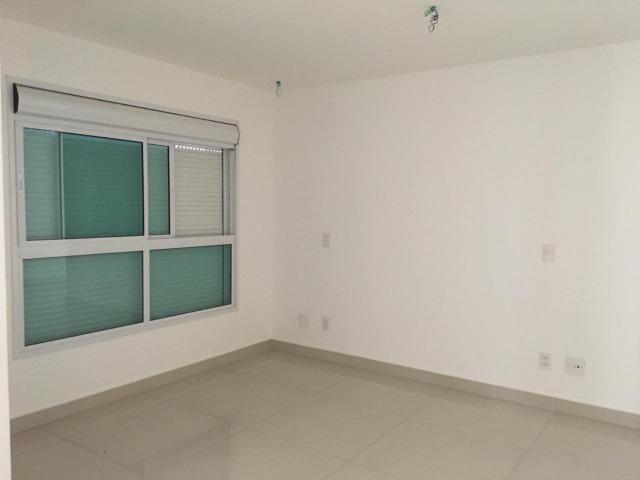 Supéria apartamento com 3 suítes 3 vaga de garagem - Foto 12