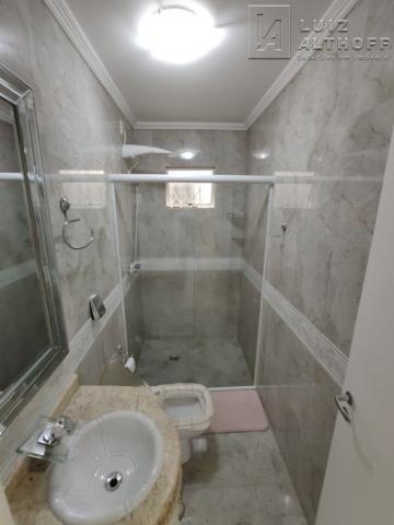 Casa à venda com 4 dormitórios em Pagani, Palhoça cod:485 - Foto 19