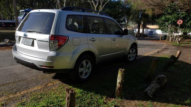 Subaru Forester 2.0 LX - Foto 3