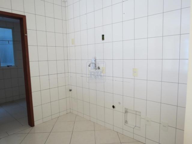 Apartamento para alugar com 3 dormitórios cod:AP006851 - Foto 5