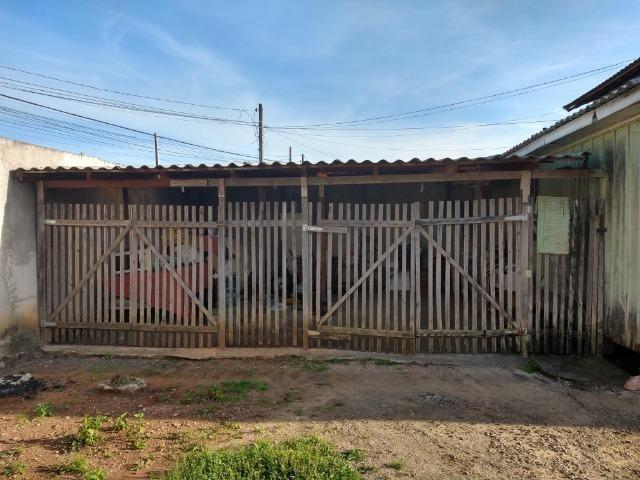 Vende-se terreno de esquina parte ideal (12x15) - Parque da Fonte/São José dos Pinhais - Foto 8