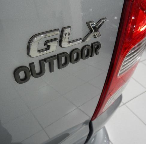 Mitsubishi L200 Triton Sport 4X4 GLX Outdoor 2020 Lançamento Serie Especial 0km - Foto 18
