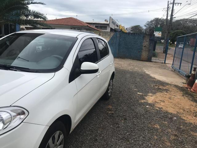 Fiat palio evo 2015 - Foto 3
