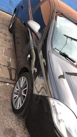 Fiat bravo R$ 36,700 à vista - Foto 6