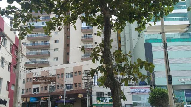 Guarapari, ES ,vendo apartamento praia das castanheiras - Foto 2