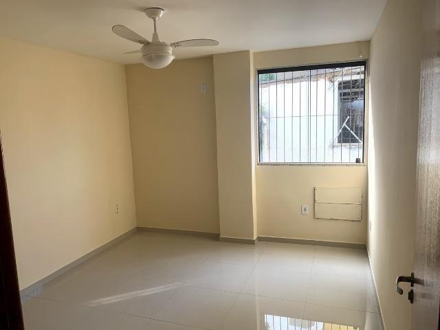Excelente apartamento Venda ou Locação com e sem Mobília - Foto 4