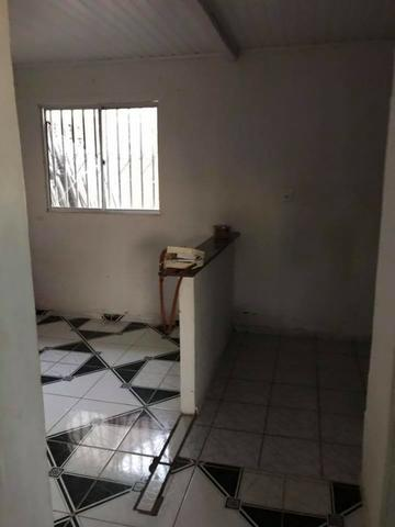 Vendo essa Casa - Foto 6