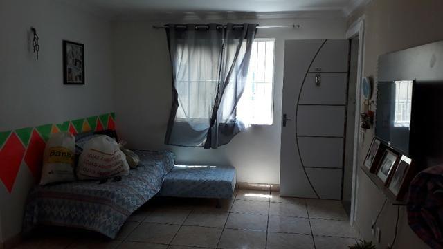Apartamento 2 quartos no Alvaro Weyne em ótimo estado de conservação - Foto 9