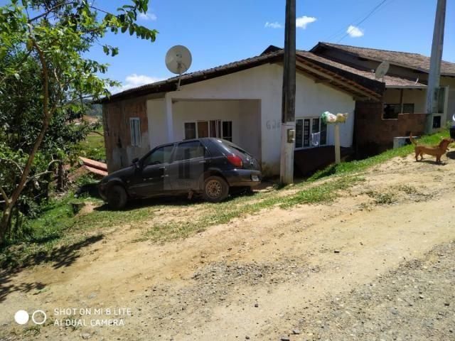 Casa, Itinga, Araquari-SC - Foto 3