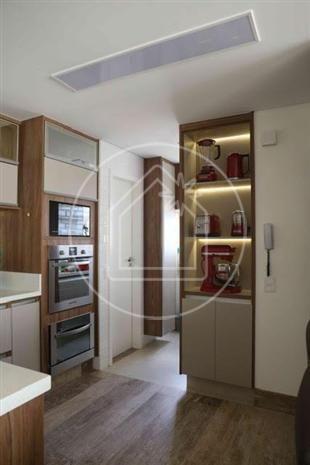 Apartamento à venda com 3 dormitórios em Vila formosa, São paulo cod:862051 - Foto 11