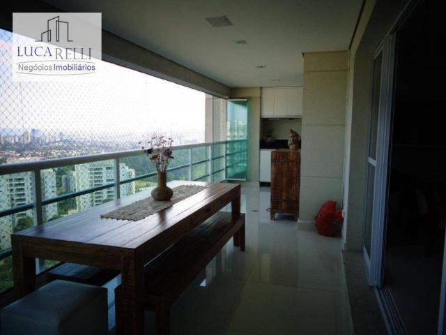 Eredita 202 m² - Foto 7