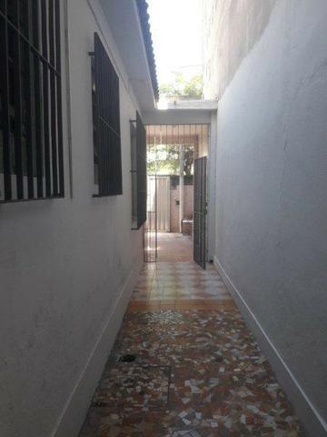 Casa 100% Independente na Vila da Penha, 02 Quartos, Quintal, Garagem etc. - Foto 5