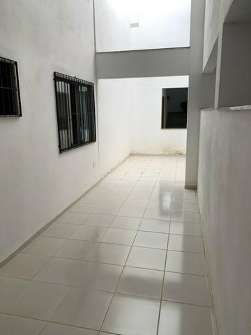 Excelente apartamento Venda ou Locação com e sem Mobília - Foto 11
