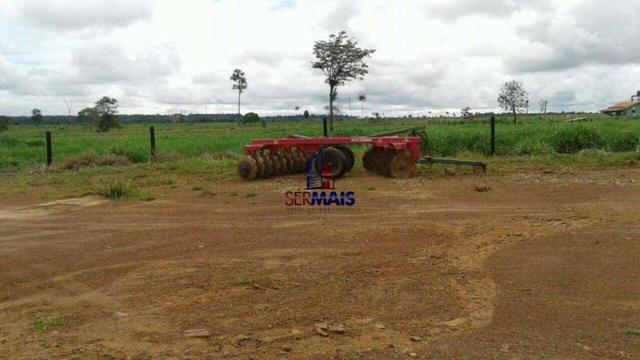 Fazenda à venda, por R$ 40.000.000 - Zona Rural - Rolim de Moura/RO - Foto 6