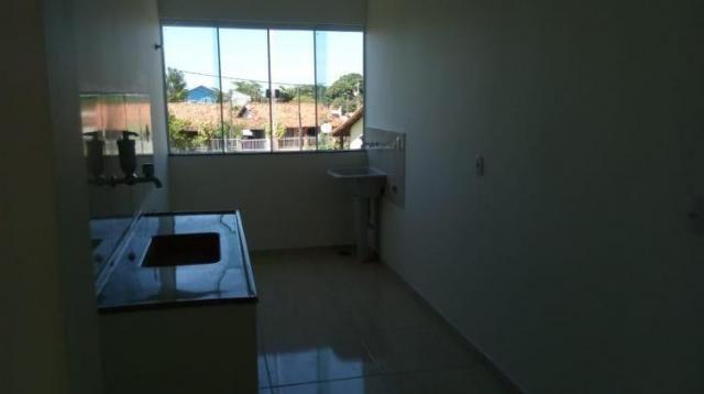 Apartamento residencial para locação, centro, são pedro da aldeia - . - Foto 18
