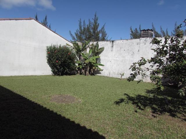 Casa Praia - Foto 10