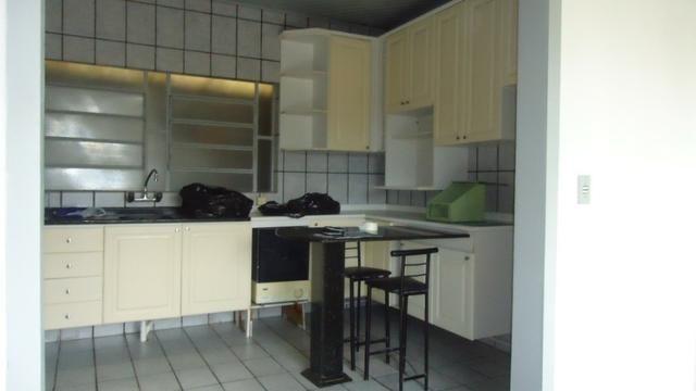 Ótima casa 3 dormitórios com vaga no Cristal próximo Avenida Icaraí - Foto 7