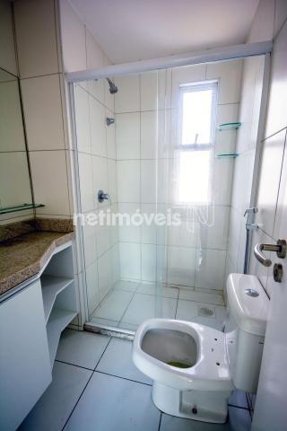 Apartamento para alugar com 2 dormitórios em Patriolino ribeiro, Fortaleza cod:770967 - Foto 13