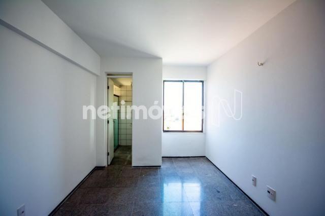 Apartamento para alugar com 3 dormitórios em Papicu, Fortaleza cod:768353 - Foto 11