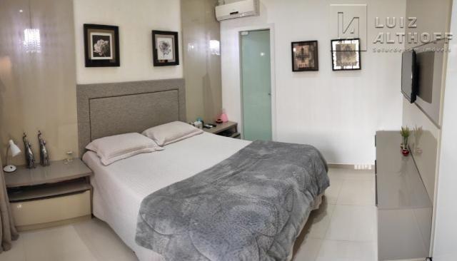 Casa à venda com 4 dormitórios em Pagani, Palhoça cod:485 - Foto 14