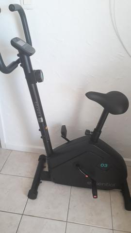 Bicicleta Ergonômica - Foto 2