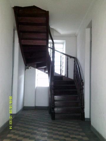 Casa na rua estancia 53 com dois pavimentos para bairro centro - Foto 6
