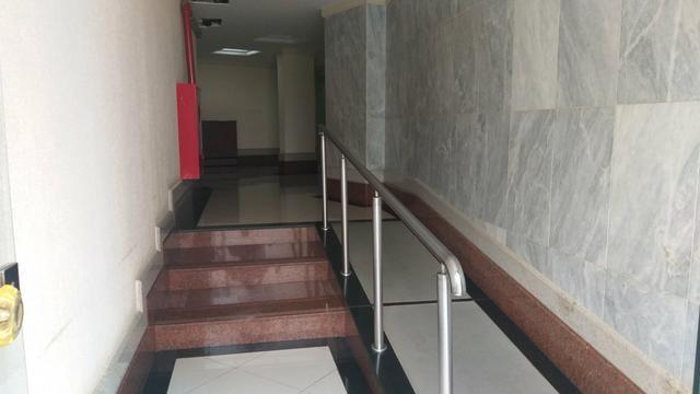Guarapari, ES ,vendo apartamento praia das castanheiras - Foto 19