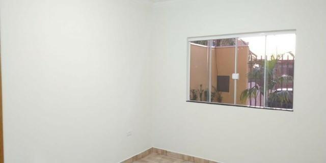 Casa com ótimas condições de locação - Marialva! - Foto 4