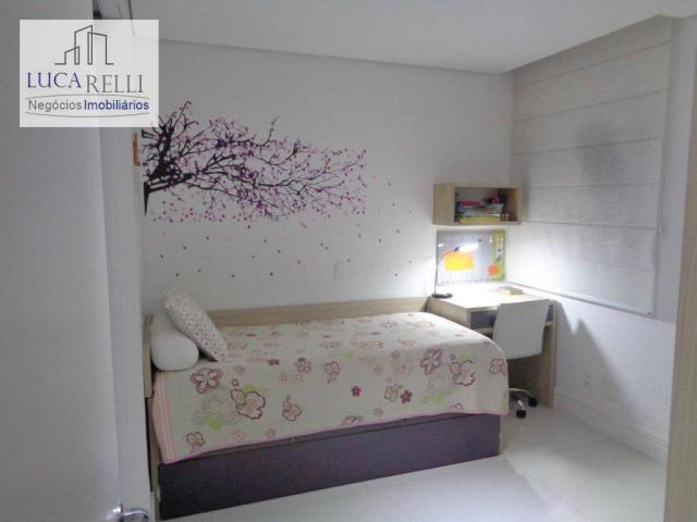 Eredita 202 m² - Foto 5