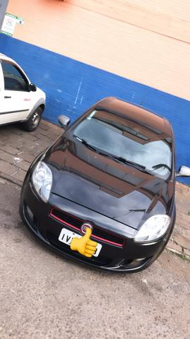 Fiat bravo R$ 36,700 à vista - Foto 7