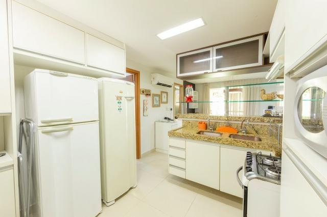 Apartamento no Vila Imperial/Porto Brasil - Pirangi RN - Foto 16