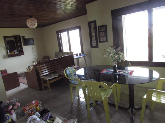 Casa Praia - Foto 5