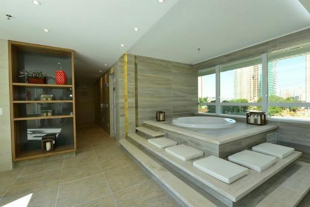 Reservatto 3 dormitórios 74m Guararapes - Foto 10