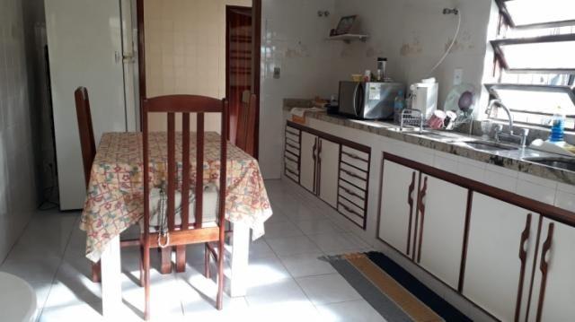 VENDA - CASA EM CONDOMÍNIO, 3 QUARTOS (1 SUÍTE) - JD. FLAMBOYANT - Foto 15