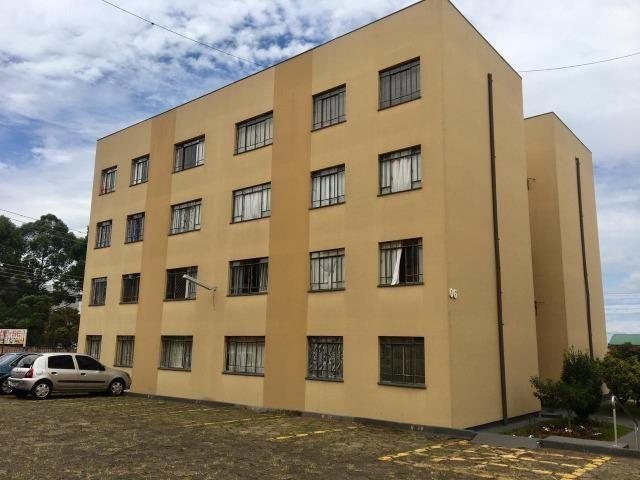 Apartamento com 3 quartos no Acácia 2 em Ponta Grossa!!!
