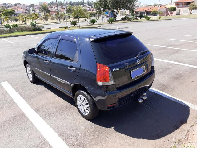 Fiat Palio Fire Flex R$ 16.500,00 - Foto 4