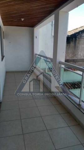 Apartamento à venda com 3 dormitórios em Freguesia, Rio de janeiro cod:GAAP30130 - Foto 3