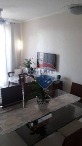 Apartamento com 2 dormitórios à venda, 75 m² por r$ 340.000,00 - tauá - rio de janeiro/rj - Foto 2