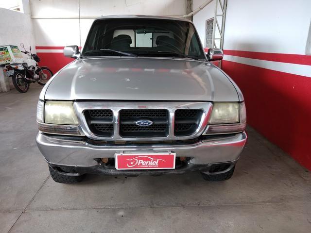 Ranger 2004 Diesel *) - Foto 5