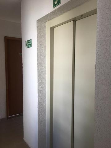 Vende-se Apartamento 2 Quartos Cond. Recanto Praças 1 St. Negrão De Lima - Foto 4