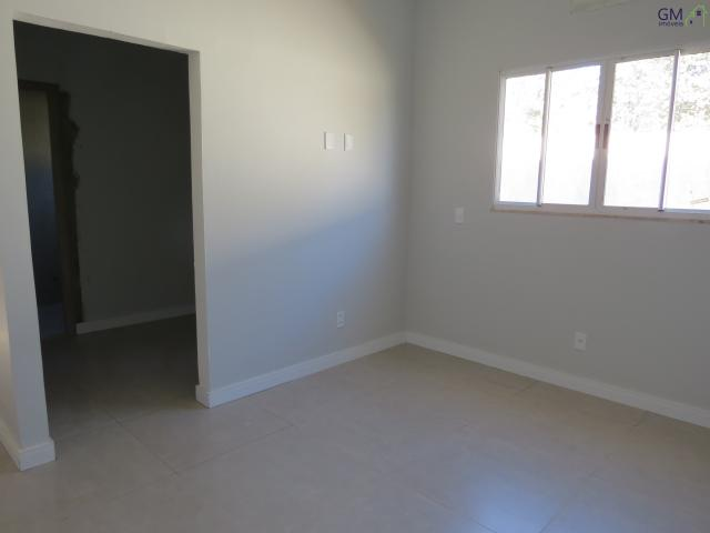 Casa a venda / condomínio alto da boa vista / 03 quartos / porcelanato / aceita casa de me - Foto 20