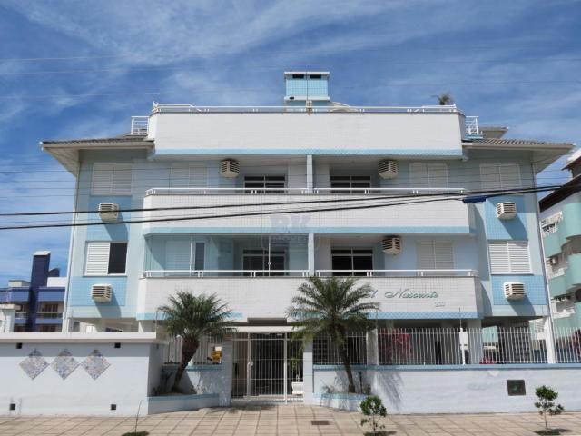 Apartamento para alugar com 3 dormitórios cod:AP006851
