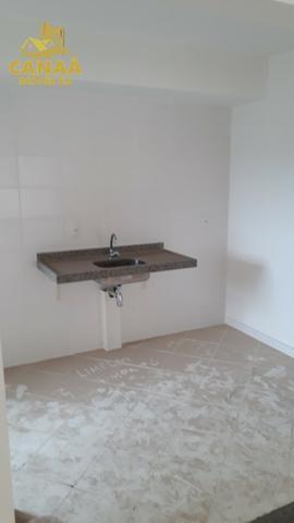 Oferta Lindo Apartamento no Angelim   02 Quartos   Living Ampliado   Super Lazer - Foto 3